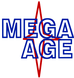 Megaage watchband